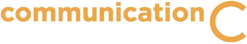Logo ComCon